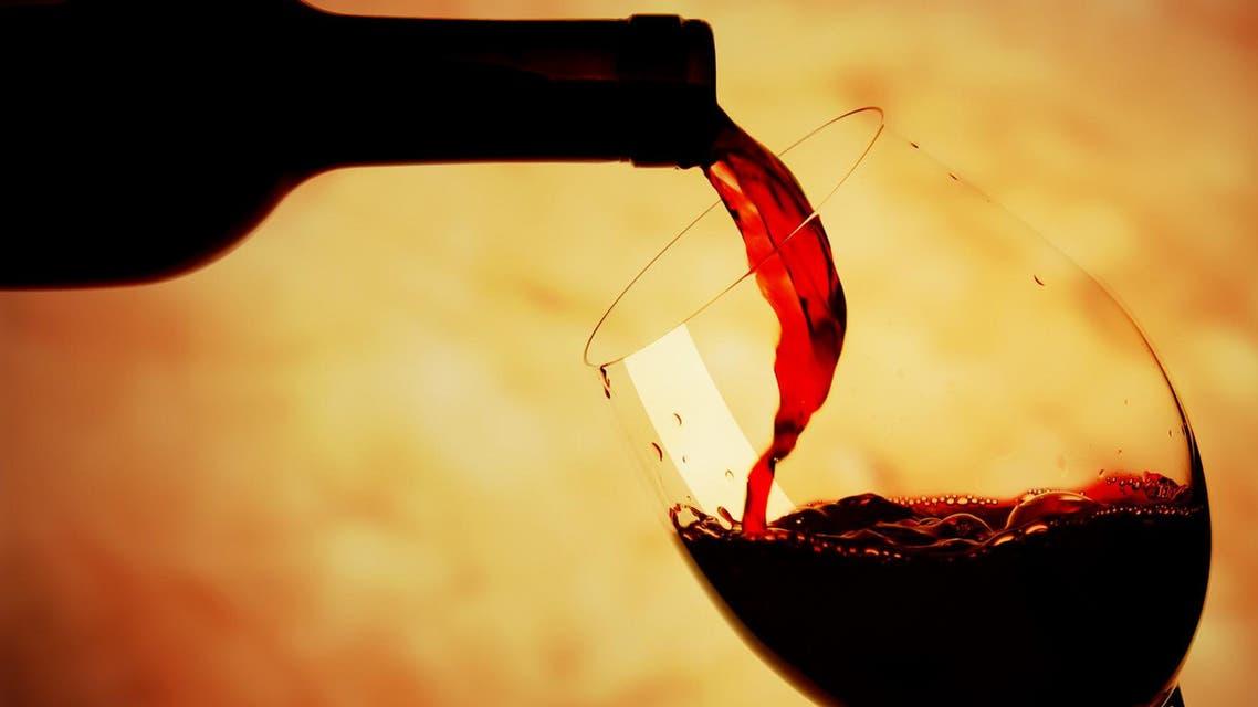 wine fb