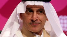Qatar Airways CEO says Delta boss is 'bully and liar' in subsidies row