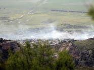 مقتل حوالي 30 شخصاً في يوم واحد في حمص وحماة