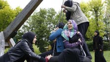 UK election: Top five myths about the 'Muslim vote'