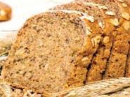 تناول خبز الحبوب غير المقشرة لصحة أفضل