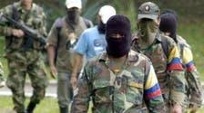تعويضات لنصف مليون متضرر من الحرب في كولومبيا
