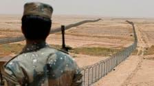 هدوء نسبي على الحدود السعودية اليمنية