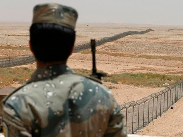 السعودية..خسائر مادية وبشرية لانقلابيي اليمن على الحدود