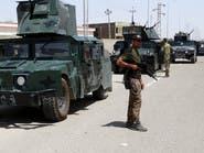 العراق.. تحقيق بخطف 7 طلاب ناشطين تحت تهديد السلاح