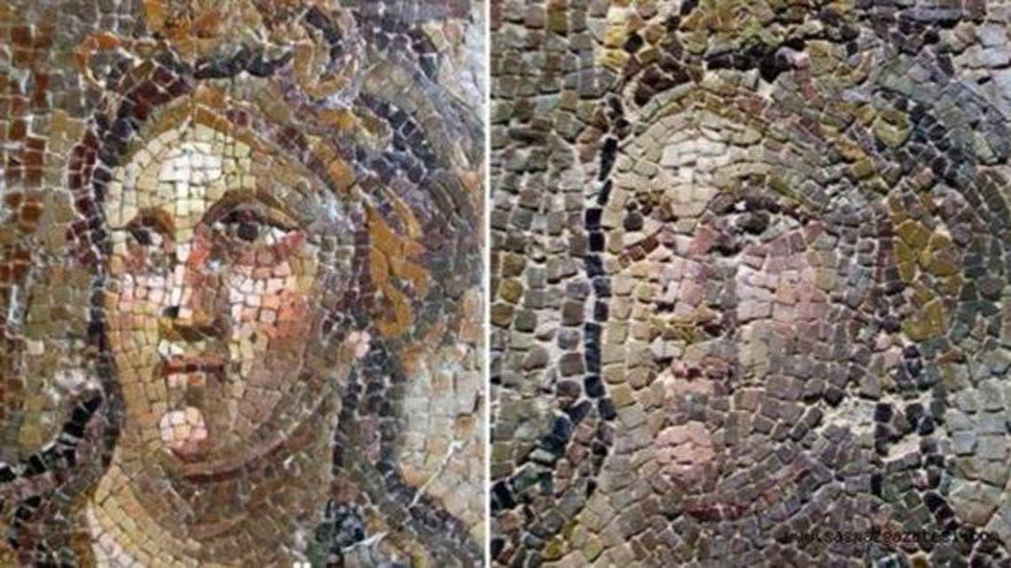Hatay Mural