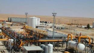 الجزائر.. ارتفاع العجز التجاري مع هبوط إيرادات الطاقة