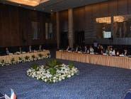 """مصر تستضيف أول اجتماع دولي لمواجهة أفكار """"داعش"""""""