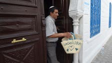Security tightened as Tunisia hosts Jewish pilgrimage