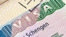 """النمسا تهدد اليونان بـ""""الطرد المؤقت"""" من فضاء شنغن"""