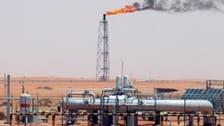 الجزائر في محادثات مع شركات طاقة أجنبية بشأن مشاريع عملاقة