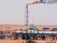 قتيلان في حريق بمنصة لاستخراج النفط في الجزائر