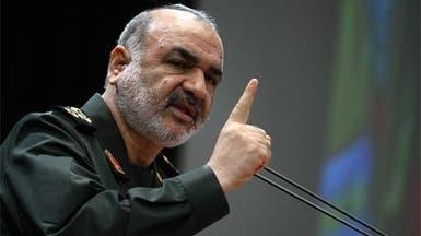 إيران: أنتجنا صواريخ باليستية لضرب أهداف متحركة