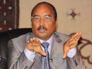 ولد عبدالعزيز: محاربة مخلفات الرق أولوية بموريتانيا