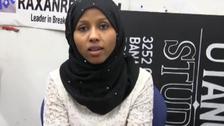 U.S. Muslim police hopeful receives Canadian offer after hijab snub
