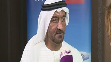 """أرباح """"طيران الإمارات"""" تقفز 40% إلى 1.2 مليار دولار"""