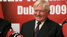 Maurice Flanagan, who helped launch Emirates airline, dies