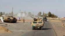 U.S., Iraq working to stem attack on Baiji oil refinery