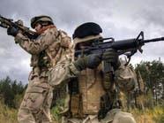 الجيش الأميركي: خط الاتصال مع روسيا فوق سوريا مفتوح