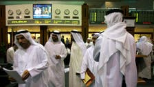 MSCI to launch Saudi Arabia, GCC indexes on June 1