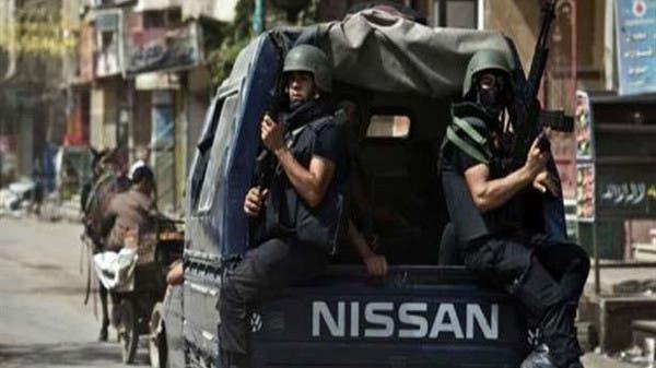 نتيجة بحث الصور عن قتل امين شرطة