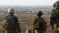 غزة.. الجيش الإسرائيلي يصيب فتى فلسطينياً بجروح خطيرة