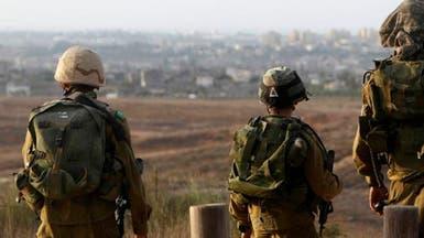 هل تلوح بوادر حرب على غزة؟
