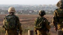 فيديو.. إصابة جنود إسرائيليين بتفجير على حدود غزة