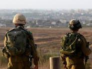 نتنياهو يعلن مواصلة العمليات بحدود غزة بحثاً عن أنفاق
