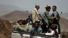 90 قتيلا من الحوثيين في الضالع والطريق بين عدن ولحج