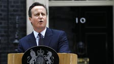 Iran urges more British diplomacy after election