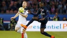 PSG close in on Ligue 1 title with Cavani treble