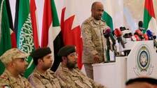 Saudi-led coalition accuses Houthis of 'hiding' among Yemeni civilians