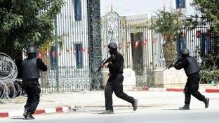 إحباط هجوم وشيك على مقر أمني في صفاقس التونسية