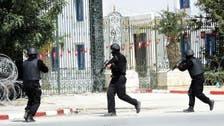 الأمن التونسي يقتل إرهابياً بالقصرين