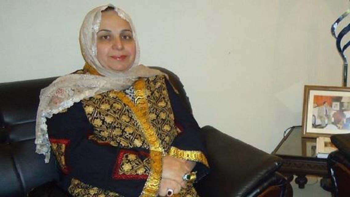 "An official at the Lebanese embassy in Islamabad said ambassador to Pakistan Mona al-Tannir was ""safe and sound."" (Al Arabiya)"