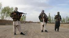 قندھار  میں طالبان کا حملہ ، 22 پولیس اہلکار ہلاک، 15 زخمی