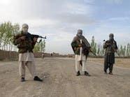 أفغانستان.. هجوم يستهدف قافلة سياح أجانب غرب البلاد