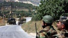 Syrian rebels storm besieged regime loyalists
