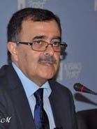 <p>دبیرکل حزب کومله کردستان ایران</p>