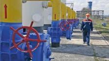 تراجع صادرات الغاز الطبيعي الروسية 7.7% في أكتوبر