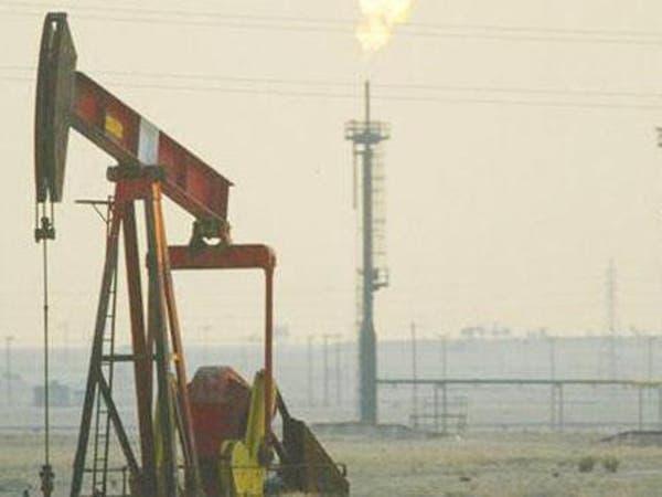 """وزير النفط الكويتى: بدء الضخ التجريبي بحقل """"الوفرة"""""""