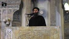 ISIS leader raped American hostage, U.S. finds