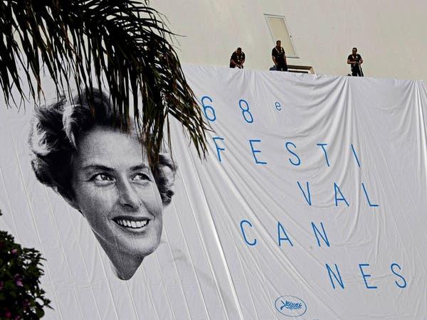 """مهرجان كان السينمائي الـ""""68"""".. عودة لأفلام الكبار"""