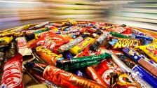 Cheap junk food expands waistlines in emerging economies