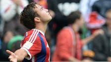 Misunderstood Gotze needs to rekindle World Cup magic