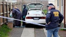 17-year-old terrorist suspect appears in Australian court