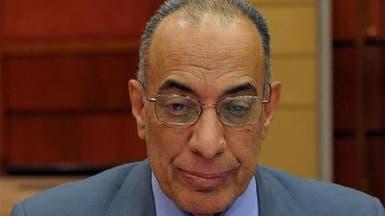 مصر..قبول استقالة وزير العدل بعد تصريحاته بشأن الفقراء
