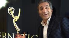 Egypt's Bassem Youssef to host International Emmy Awards