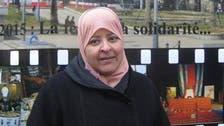 """امرأة من دخان.. قصة روائية جزائرية تتصدر جوائز """"همسة"""""""